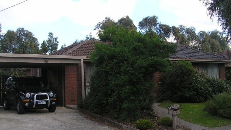 16 Laura Court, Bayswater North, Vic 3153