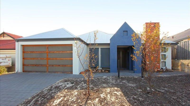 49 Birkett Circle, Ellenbrook, WA 6069