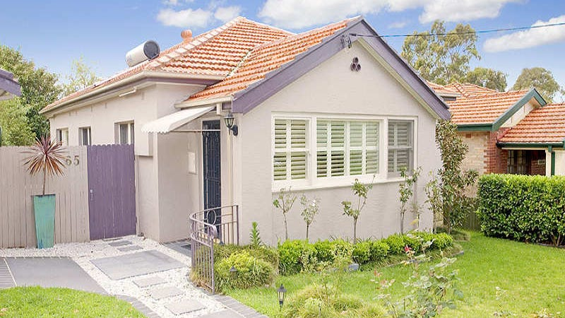 65 Third Avenue, Willoughby East, NSW 2068