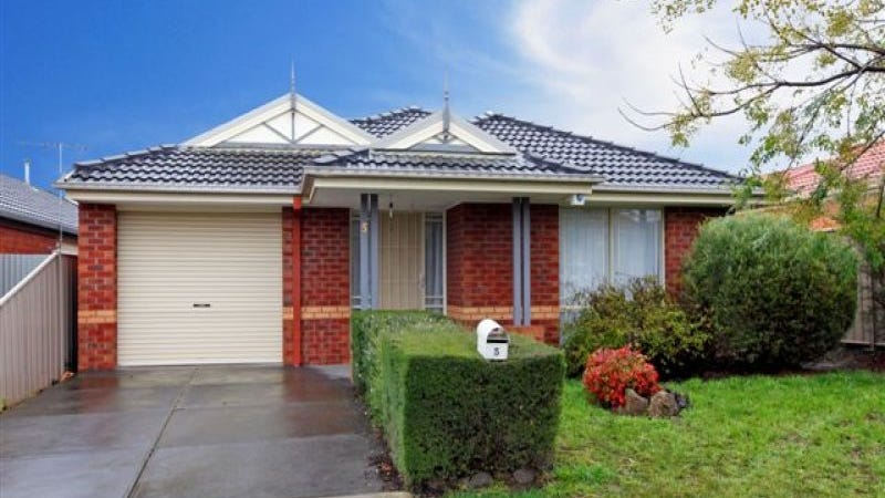 5 Appin Close, Craigieburn, Vic 3064