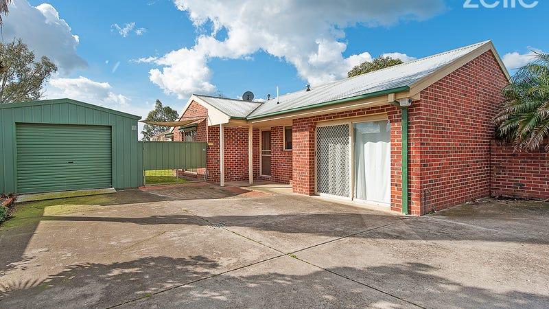 2/128 Alexandra Street, East Albury, NSW 2640
