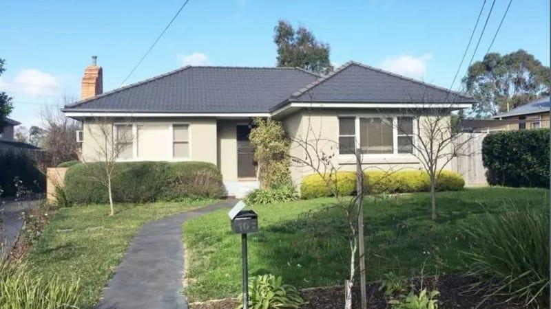 10 Julie Road, Croydon, Vic 3136