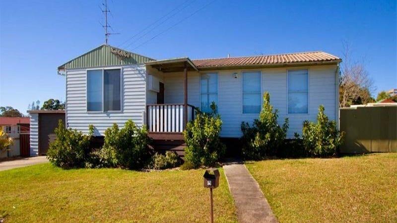 5 Mulda Street, Dapto, NSW 2530