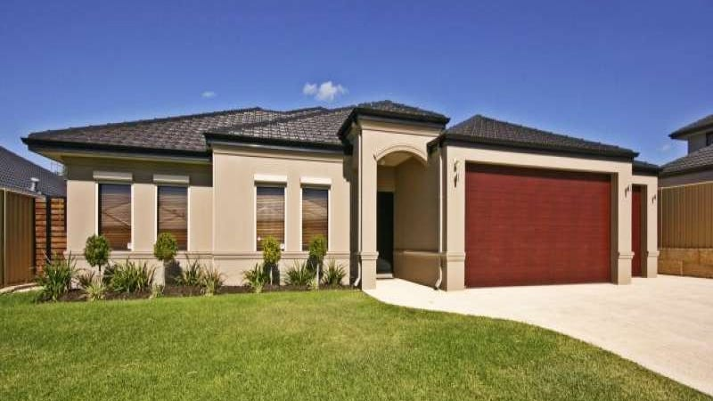 13 Samphire Turn, Beeliar, WA 6164