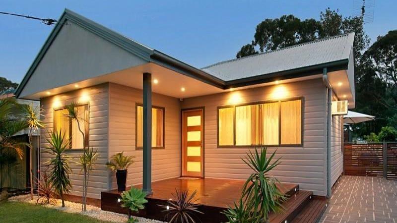 35 Gallipoli Avenue, Blackwall, NSW 2256