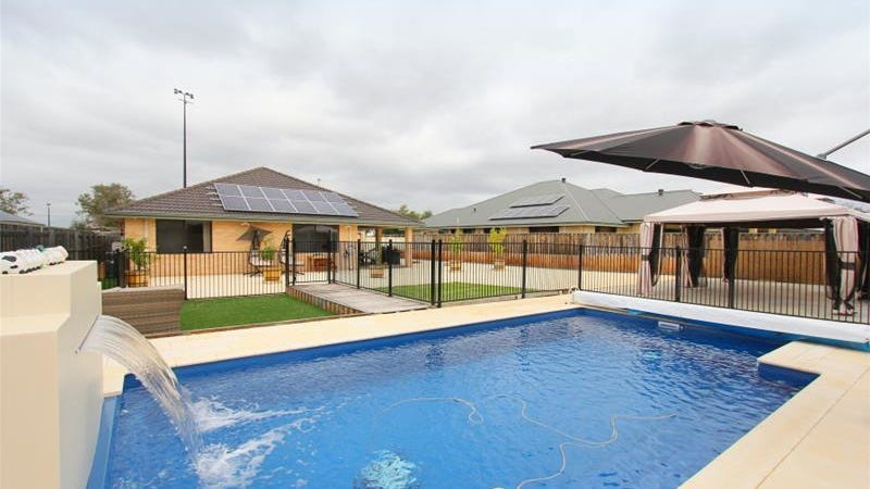 92 Bordeaux Lane, The Vines, WA 6069