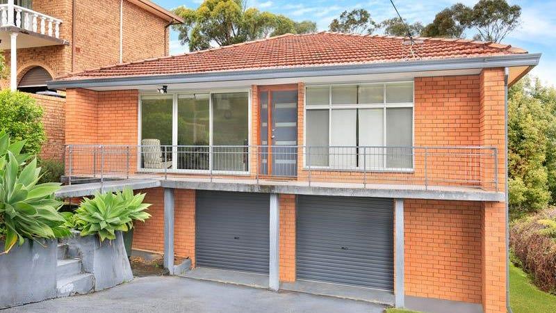 47 Beverley Avenue, Unanderra, NSW 2526