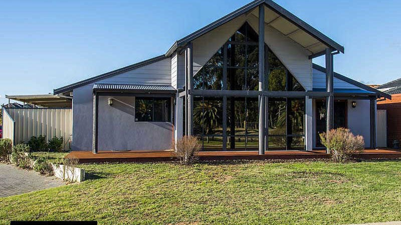 9 Limerick Loop, Wattle Grove, WA 6107