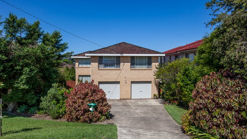 16 Langer Avenue, Caringbah South, NSW 2229