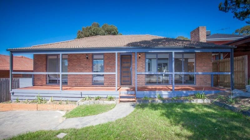 4 Kintore Close, Sunbury, Vic 3429