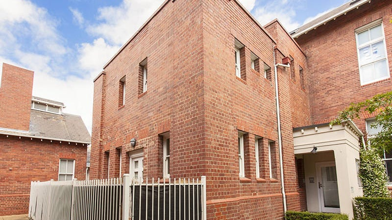 34 Gatehouse Place, Maribyrnong, Vic 3032
