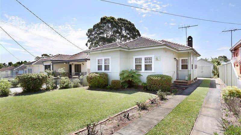 51 Koonoona Avenue, Villawood, NSW 2163