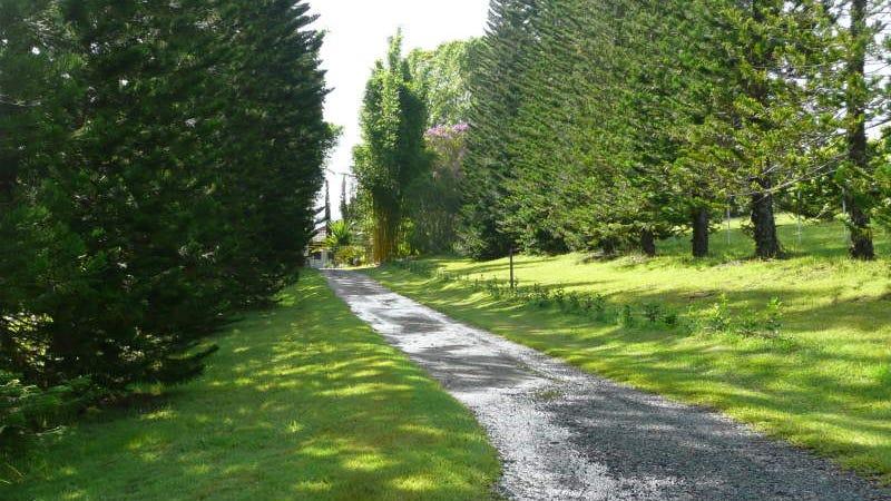 5 Darwalla Road, Mount Nathan, Qld 4211