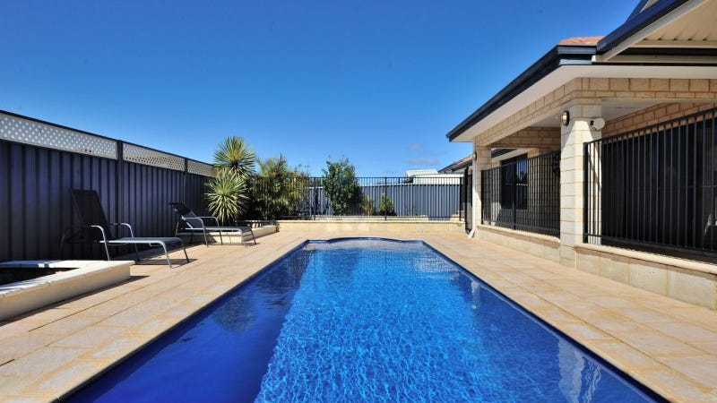48 Liechardt Loop, Rockingham, WA 6168