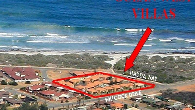 3/1 Hadda Way, Mahomets Flats, WA 6530