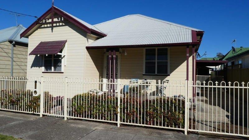 10 Newcastle Street, Hamilton North, NSW 2292