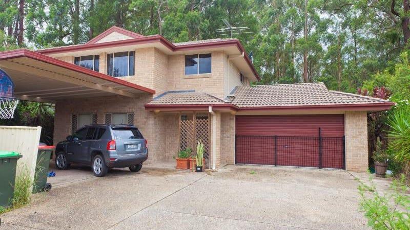 13A Trond Close, Bonville, NSW 2450