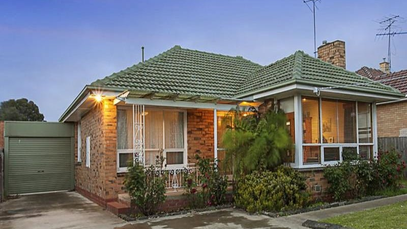 10 Mccurdy Road, Herne Hill, Vic 3218
