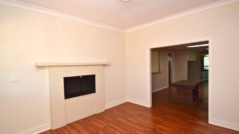 46 Creedon Street, Broken Hill, NSW 2880