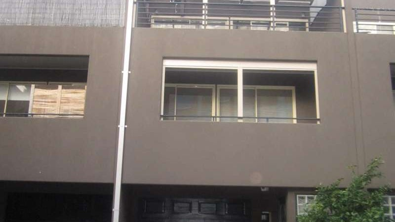 5B Willow Street, Essendon, Vic 3040