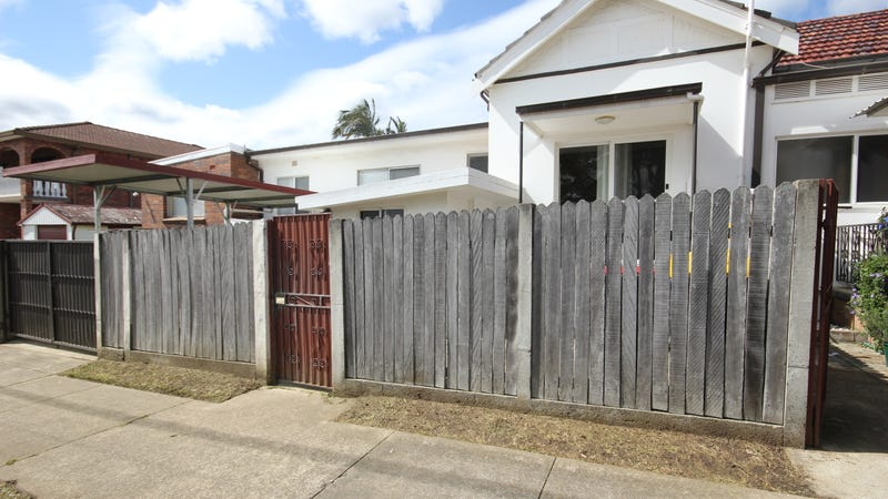 30 Percival Street, Bexley, NSW 2207