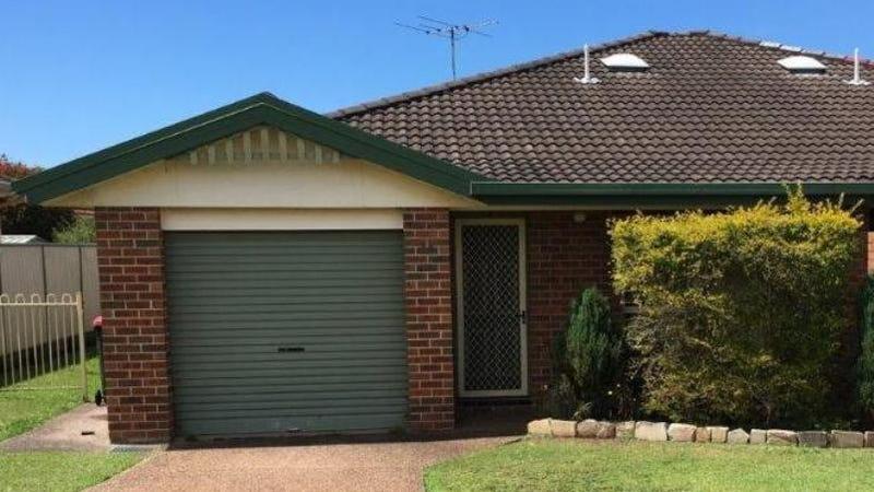 24 Decora Cres, Warabrook, NSW 2304