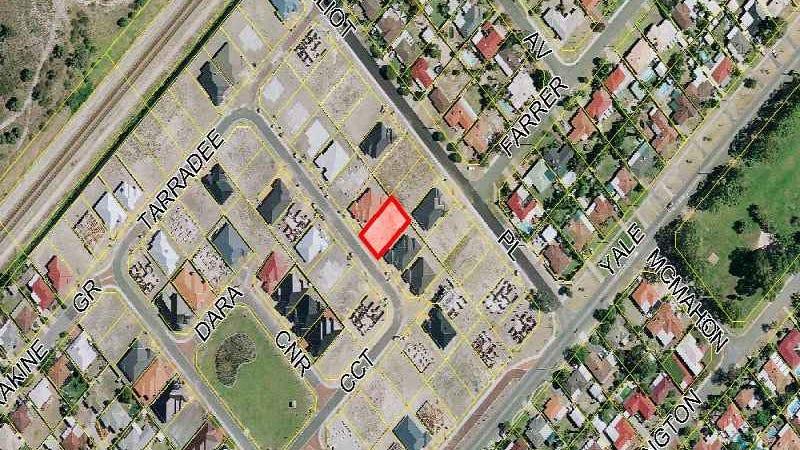 64 Tarradee Circuit, Thornlie, WA 6108