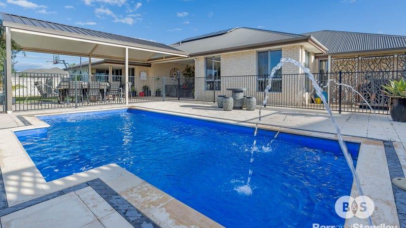 2 Grandite Fawy, Australind, WA 6233