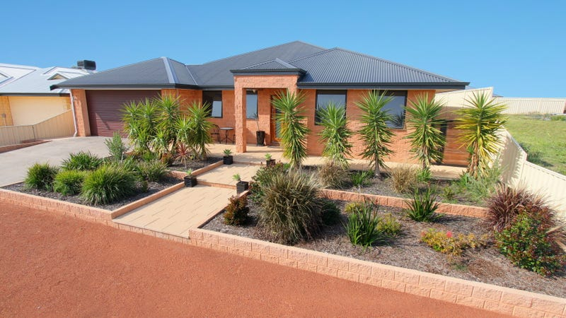 18 Chipping Rise, Northam, WA 6401