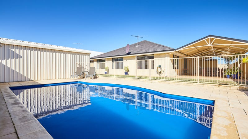 20 Buttercup Way, Beeliar, WA 6164