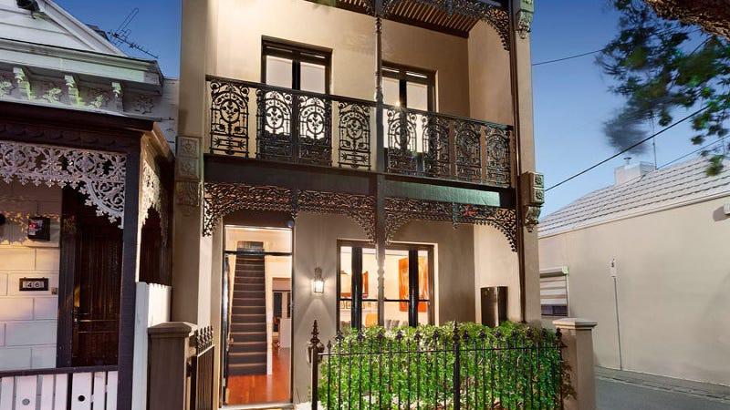 44 Bridge Street, Port Melbourne, Vic 3207
