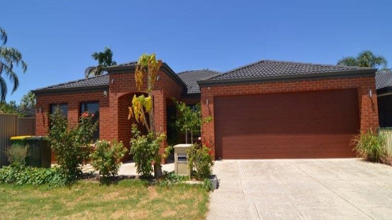 113 Station Street, East Cannington, WA 6107