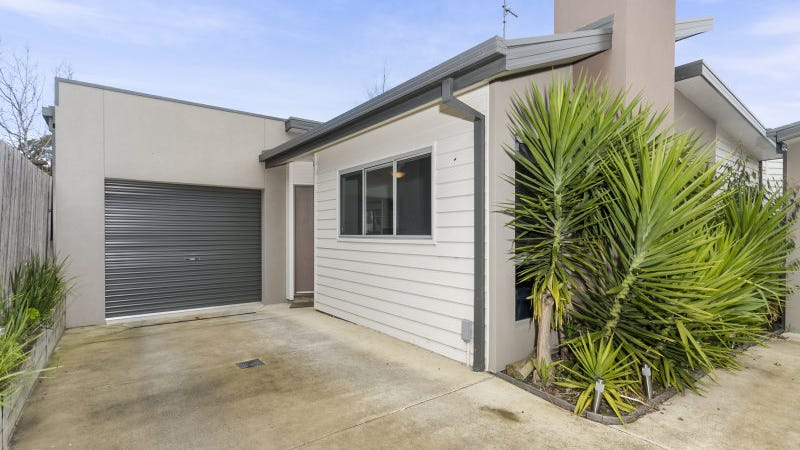 2/9 Gaddang Court, Clifton Springs, Vic 3222