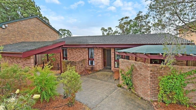 14 Coora Road, Westleigh, NSW 2120