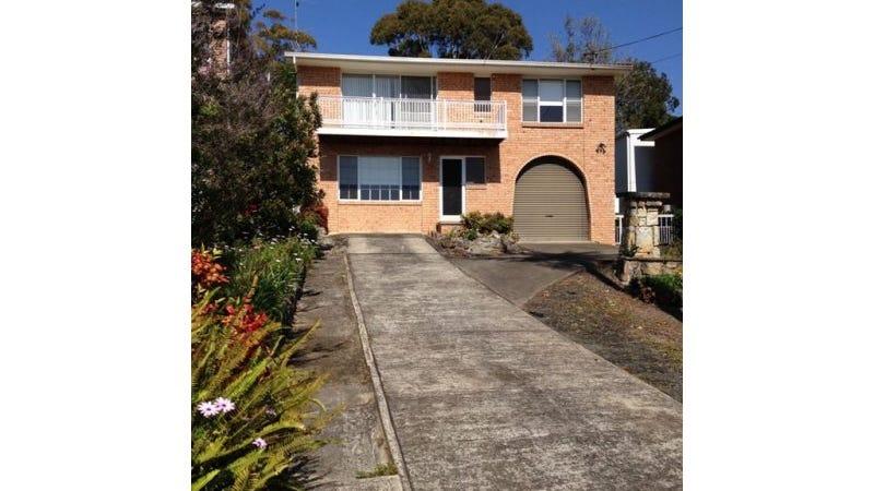 25 Waldegrave Cres, Vincentia, NSW 2540