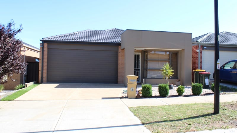 19 Scotney Road, Craigieburn, Vic 3064