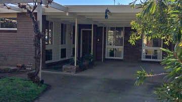 8 Kamarooka Street, Barooga, NSW 3644
