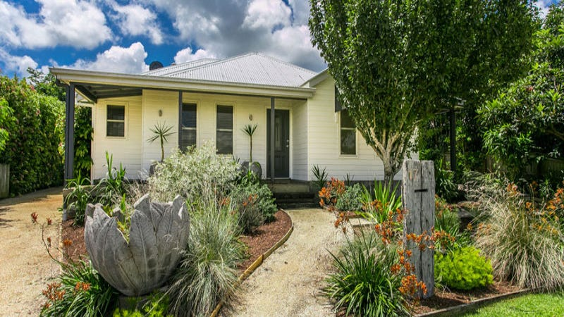 17 Blackwood Cres, Bangalow, NSW 2479