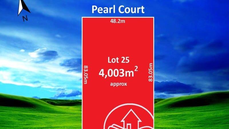 6 Pearl Court, Kyneton, Vic 3444