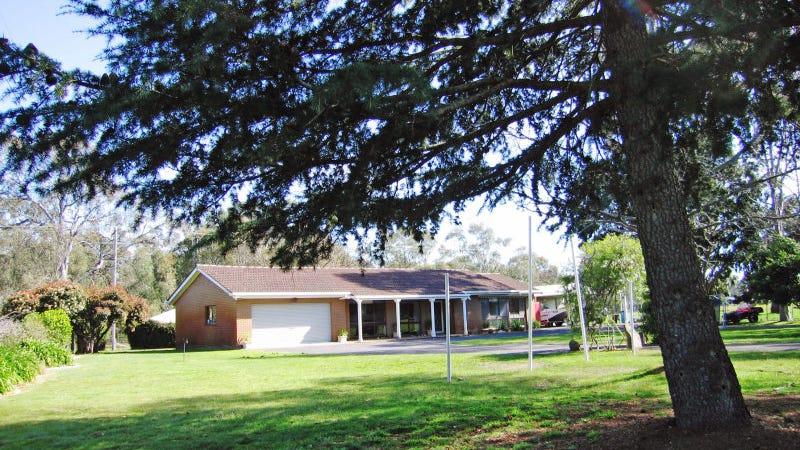 324 Euroa-mansfield Road, Euroa, Vic 3666
