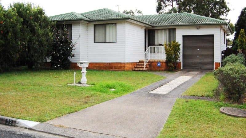 23 Spring Valley Avenue, Gorokan, NSW 2263