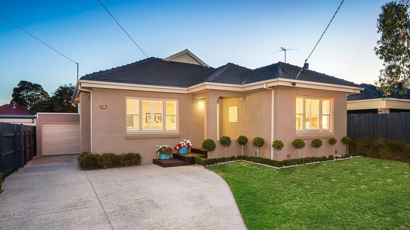 28 Edinburgh Street, Bentleigh East, Vic 3165