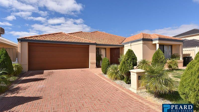 15 Dalkey Way, Darch, WA 6065