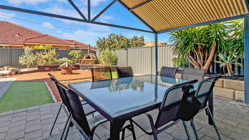 22 Balsam Mews, Aveley, WA 6069