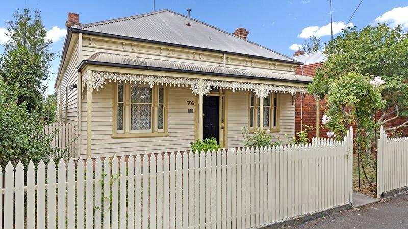 706 Eyre Street, Ballarat Central, Vic 3350