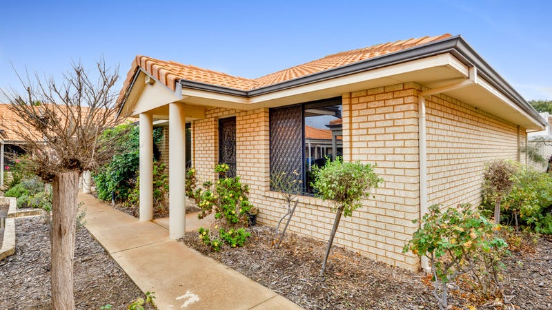 2/10 Great Eastern Highway, Somerville, WA 6430