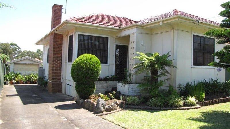 41 Koonoona Avenue, Villawood, NSW 2163
