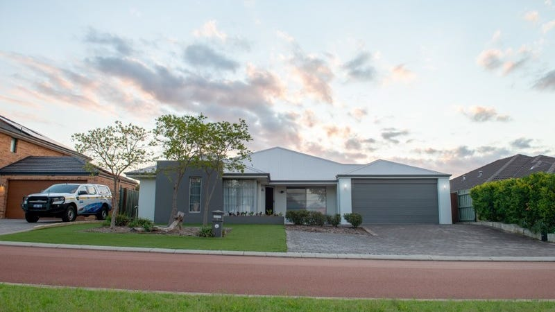 3 The Dell, Canning Vale, WA 6155