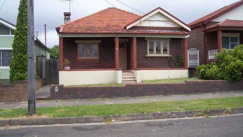 35 Leonora Street, Earlwood, NSW 2206