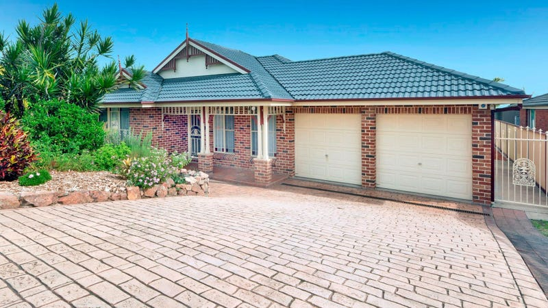 51 Decora Cres, Warabrook, NSW 2304